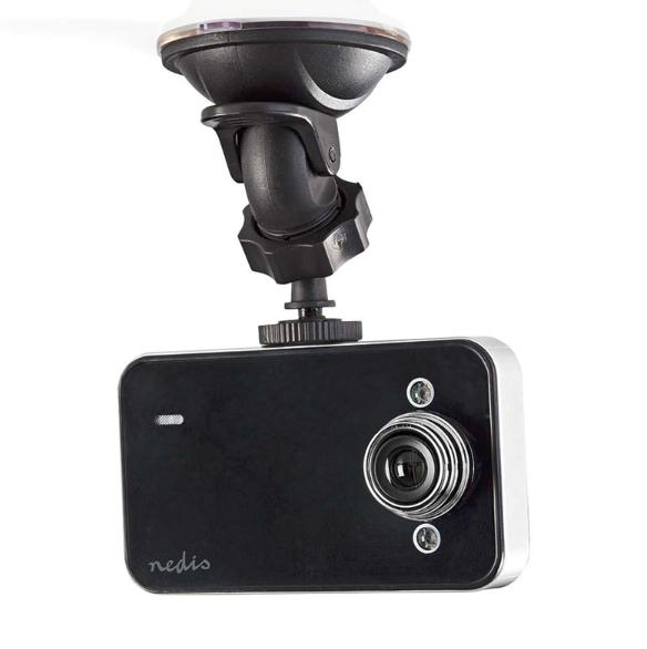 Test af de bedste Dashcams